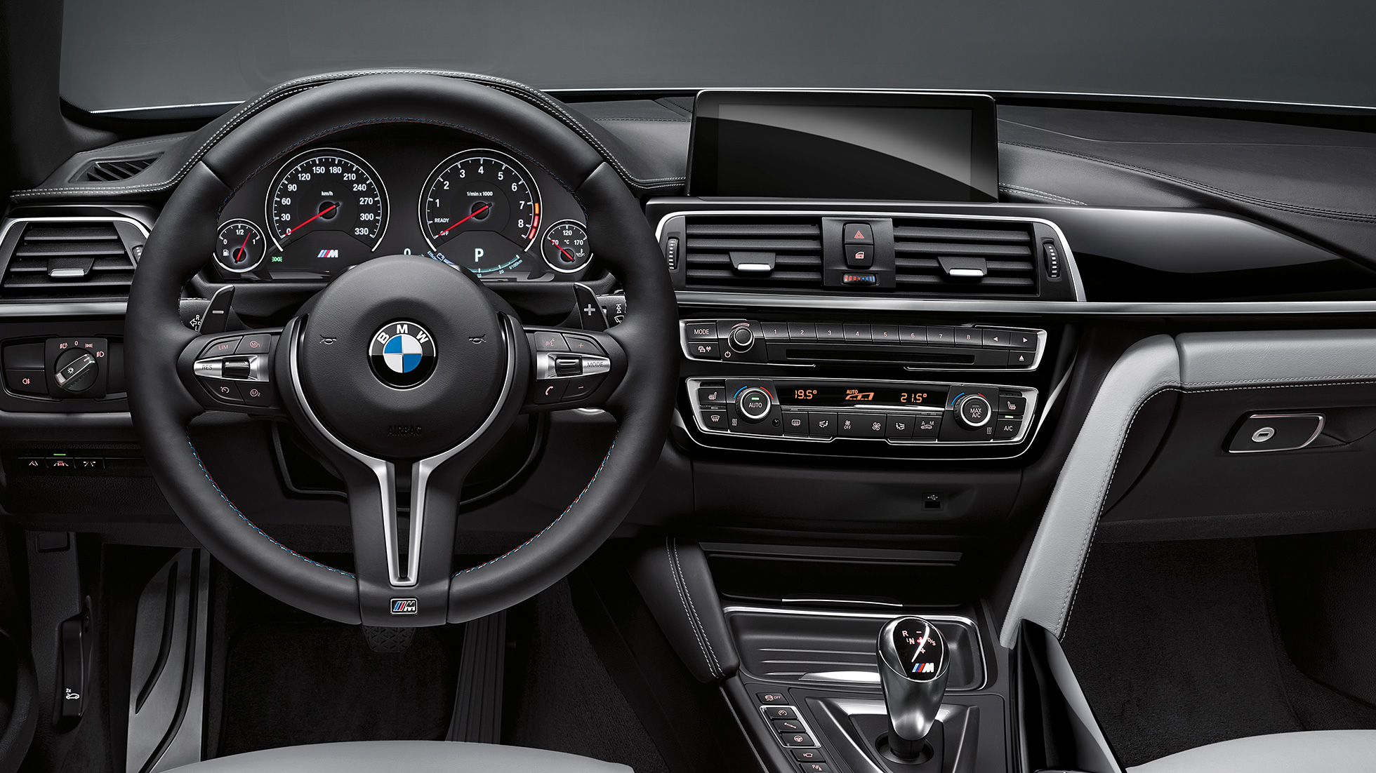 The Bmw M4 Convertible Discover More Bmw Com Sg