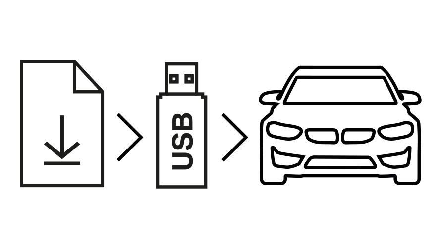 BMW Software Update   bmw com sg